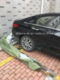 Bewegliches faltbares mobiles Selbstauto-Schutz-Garage-Parken-Autoparkplatz-Zelt