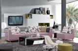 記憶を用いる居間のソファーベッド