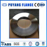 L'acciaio inossidabile ha forgiato l'anello 1322*843*54 (PY0136) del piatto