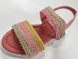 Sandalo della signora New Design Cina