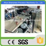 Packpapier-Beutel-Verpackungsmaschine für die Herstellung der Papiertüten