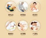 La perte de poids de désintoxication thérapeutiques accueil salle de sauna à infrarouge lointain