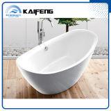 Bañera que remoja de acrílico barata (KF-723)