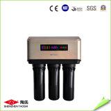 Produttore RO Sistema Purificatore d'acqua Cina