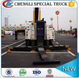 10X4 Sino hydraulischer Hochleistungsschleppseil-LKW des LKW-HOWO