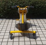 La fábrica barata Kid's Scooter eléctrico Drift Trike