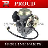 Bajaj135 Delen de Van uitstekende kwaliteit van de Motorfiets van Guangzhou van de Carburator