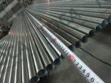 Clase de acero galvanizada BS4568 3 del conducto y clase 4