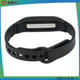 Bluetooth intelligentes Armband für Sport
