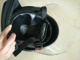 경찰 미국식을%s 반대로 난동 헬멧