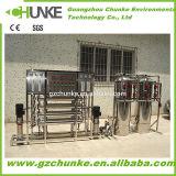 sistema industriale del filtro da acqua di osmosi d'inversione 1000L/H