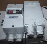Disjuntor de protecção do motor (M611)