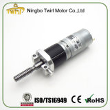 En gros 28mm Low Rpm High Torque DC Gearmotor