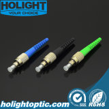 Connecteur fibre optique FC 3.0mm