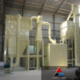 Las ventas calientes de la máquina de construcción ultrafino Molino