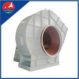 4-79 ventilateur industriel de série/pression