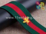 Sangle de polyester pour sacs et accessoires de vêtements