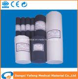 19X15, 24X20, rolo médico absorvente da gaze 30X20 4ply