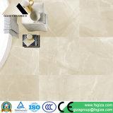 Mattonelle di pavimento rustiche della porcellana 60*60 con Matt per materiale da costruzione (ST60911B)