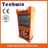 Jdsu Techwinのブランド小型OTDRの価格への同輩