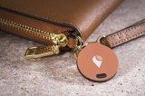 Anti perdido do localizador chave da carteira do inventor do telefone do perseguidor para o animal de estimação