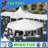 Barraca do casamento da família da barraca das celebrações do festival para a venda