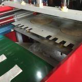 Automatischer Hochgeschwindigkeitsshirt-Beutel, der Maschine für 300PCS/Min (DC-SS450, herstellt)