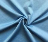 Tela hecha punto de Lycra del Spandex de la materia textil del estiramiento para la ropa interior (HD2406184)