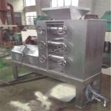 Material de aço Moinho de grãos de café