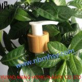 24/410 Plastic Kosmetische Pomp van de Lotion, het Uitdelen Pomp