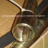 Delen van de vibrator/Concrete Vibrator HoofdGLB (JYGC)