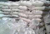 Poudre blanche des marchandises dangereuses de la Thiourée
