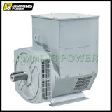 Stamfordのブラシレスタイプ(8kVA-2000kとの耐久の多機能の省エネの効率的な単一か三相AC電気ダイナモの交流発電機の価格