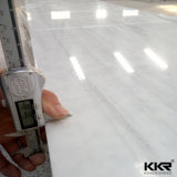Superficie solida acrilica variopinta di Kkr per la decorazione 060801