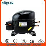 Compresseur QD153Y11G 115V 312W d'étalage de refroidisseur de congélateur de réfrigérateur de réfrigérateur de R600A Sikelan