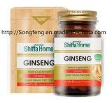 朝鮮人参の人の男性の機能拡張の補足のための草の長い時間のリビドーの薬の媚薬の増強物