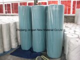 Ткань Nonwoven Custimized 9~180g цветастая Eco-Friendly Ppsb