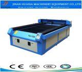 Автомат для резки лазера СО2 CNC