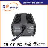 La coltura idroponica HPS/Mh 600W 1000W Digitahi Dimmable coltiva la reattanza elettronica di illuminazione