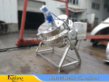 Stainlstss Hervidor de agua Hervidor de cocina Hervidor 300liter