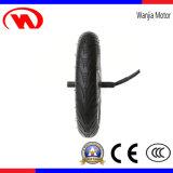 8 Zoll-schwarzer Naben-Motor für Roller