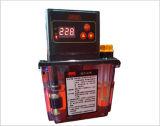 Автоматическая Экш engraver лазера оборудование установка лазерной резки с оптоволоконным кабелем для стали и
