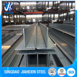 A China Market Production Super Light Weight Galvanized T Steel