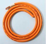 China Hersteller Hochvolt-Kabel, Hochvolt-Kabel Hersteller ...