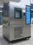 Luftkühlung-Simulations-Temperatur-Feuchtigkeits-klimatische Prüfungs-Maschine