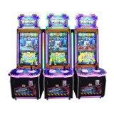 47 pollici - gli alti profitti e Caldo-Vendere la macchina del gioco della galleria di Robocop unisce i robot, la fucilazione della pistola, emulazione che spinge le monete e le parti di lotteria