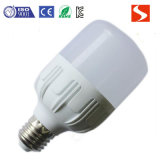 Hangzhou lâmpada economizadora de energia E27 B22 T140 50W iluminação com lâmpadas LED