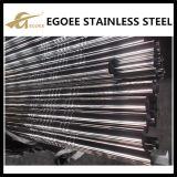 Пробка веса безшовной трубы ASTM 304 нержавеющая /Carton стальная