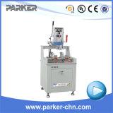 Máquina de alumínio do router da cópia do perfil do PVC para a porta do indicador
