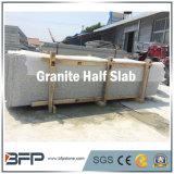Partie supérieure du comptoir artificielles de pierre de quartz de granit de marbre pour la cuisine et la vanité et le Worktop et la brame de Tableau
